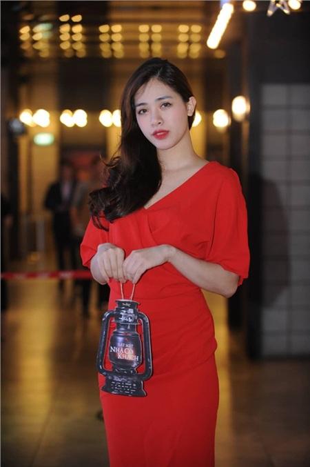 Nàng hotgirl đình đám một thời trong giới trẻ Hà thành - Hà Min nay đã có một cuộc sống cực kỳ viên mãn.