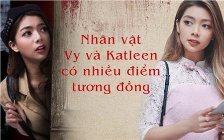 Nữ chính 'mới toanh' trong phim Lý Hải: Muốn làm 'đả nữ' của màn ảnh Việt 3
