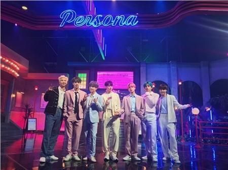 Với những thành tích xuất sắc mà nhóm đã gặt hái được trong lần trở lại này, không còn gì để bàn cãi khi gọi BTS là nhóm nhạc nam hàng đầu của thế giới ở 'thì hiện tại'.