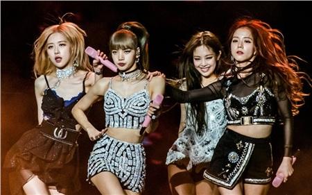 Billboard đã là gì, BTS giờ đây đã làm nên lịch sử khi viết liên tục 3 kỷ lục vào Guinness chỉ với MV! 0