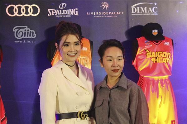 Giải bóng rổ chuyên nghiệp Việt Nam (VBA) mùa 2019 chính thức khởi tranh 6