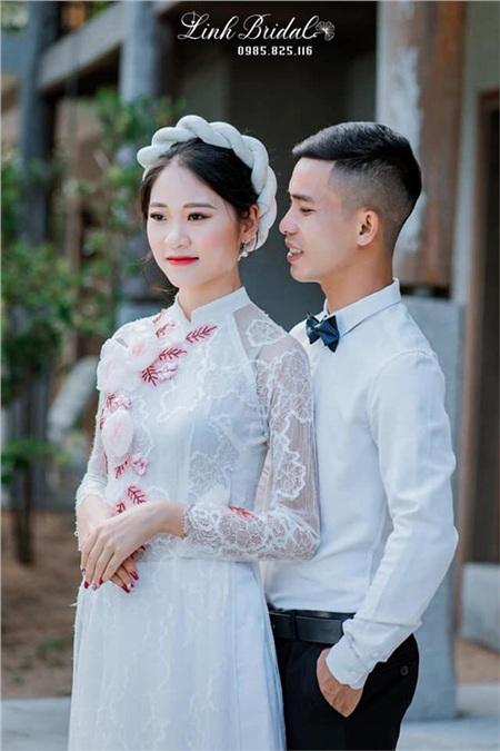 Nàng dâu vàng trong làng lấy chồng: Đi đẻ có hẳn 2 mẹ chồng theo hộ tống, chồng chăm con cẩn thận hơn cả phụ nữ 3