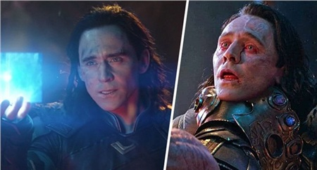 Đạo diễn 'Avengers: Endgame' xác nhận: 'Có thể Loki vẫn còn sống!' 1