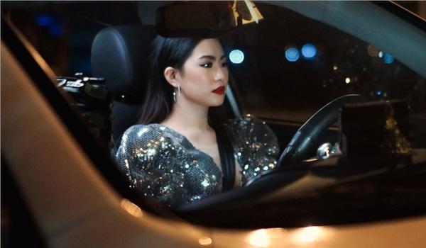 Lương Bích Hữu kết hợp Bùi Công Nam ra mắt MV mới về mẹ 1