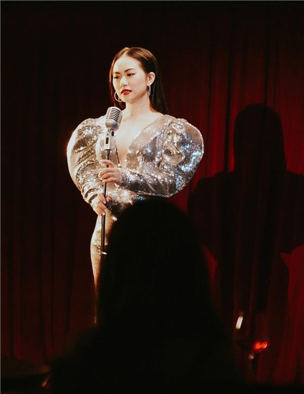 Lương Bích Hữu kết hợp Bùi Công Nam ra mắt MV mới về mẹ 3