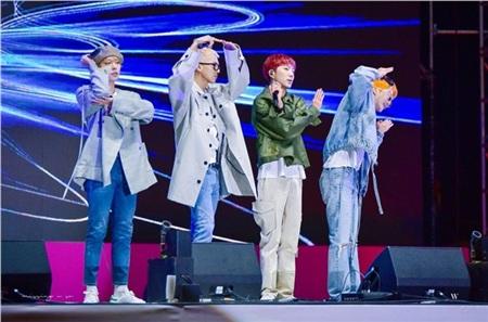 Bước sang năm thứ 6 hoạt động, dường như YG vẫn chưa bao giờ cảm thấy trân trọng Winner và đầu tư xứng đáng so với những thành công mà nhóm đã gặt hái được.