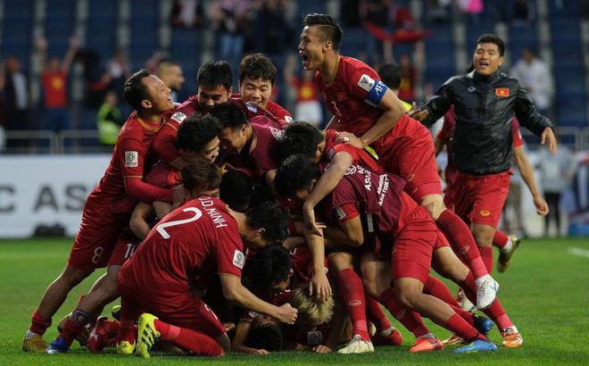 Rộ thông tin Việt Nam mua bản quyền King's Cup của Thái Lan với giá 'trên trời' 0