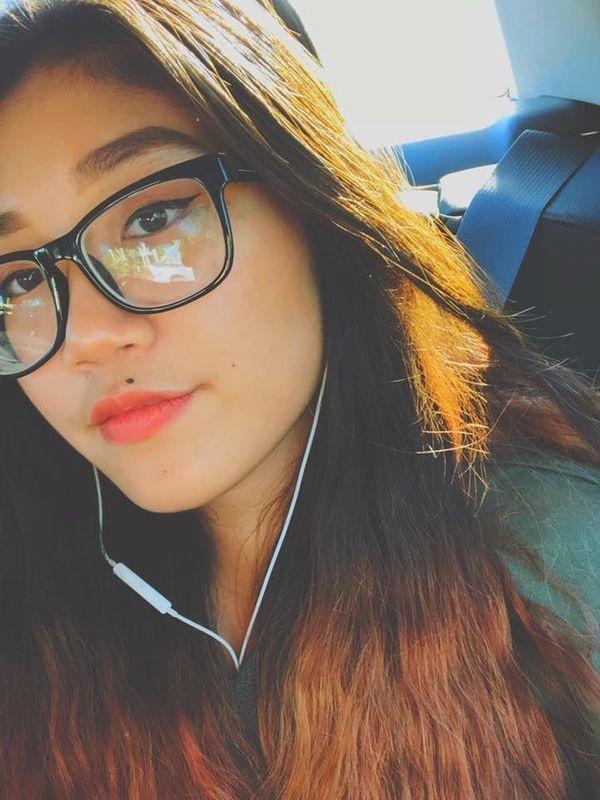 Chân dung cô con gái đang du học tại Úc của nữ MC Cát Tường 13