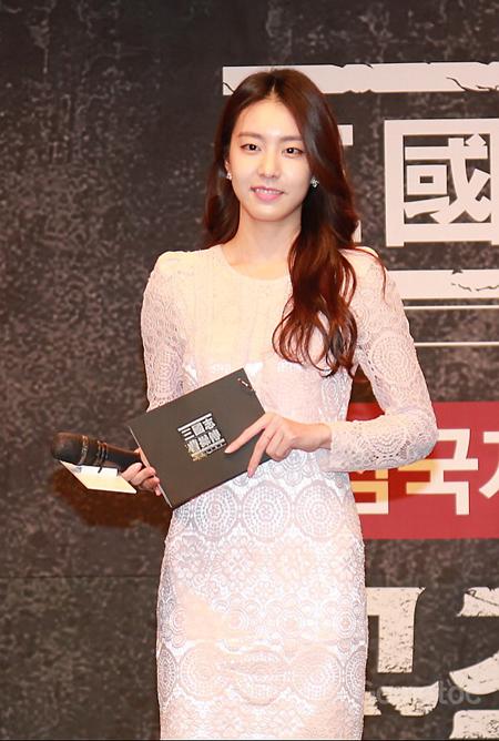 So Ji Sub mua nhẫn cưới, công ty quản lý nói gì về chuyện kết hôn? 3