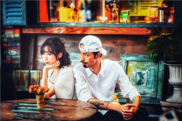 MV mới của Đen Vâu và Min đạt hơn 3 triệu view, Top 1 Trending Youtube sau 24h 4