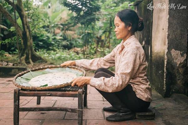 Loạt kênh ẩm thực 'cây nhà lá vườn' đồng loạt 'đổ bộ' Youtube thu hút giới trẻ Việt 7