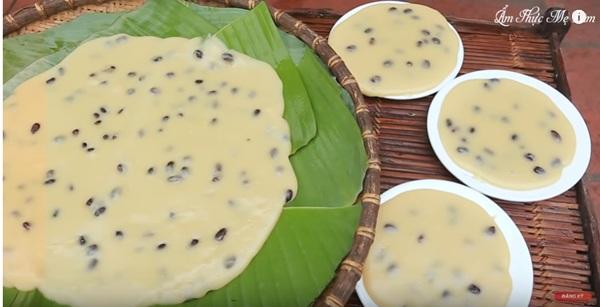 Loạt kênh ẩm thực 'cây nhà lá vườn' đồng loạt 'đổ bộ' Youtube thu hút giới trẻ Việt 10