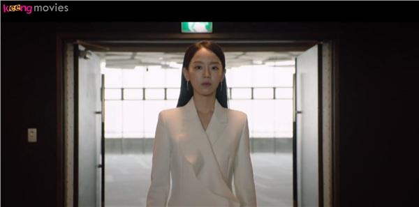 Yeon Seo xuất hiện...