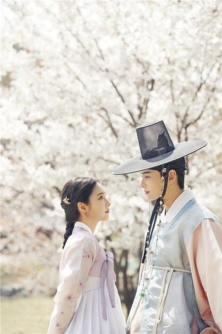 Loạt phim Hàn sẽ ra mắt vào tháng 7, số 2 chưa phát sóng khán giả đã 'dọa' bỏ phim 4