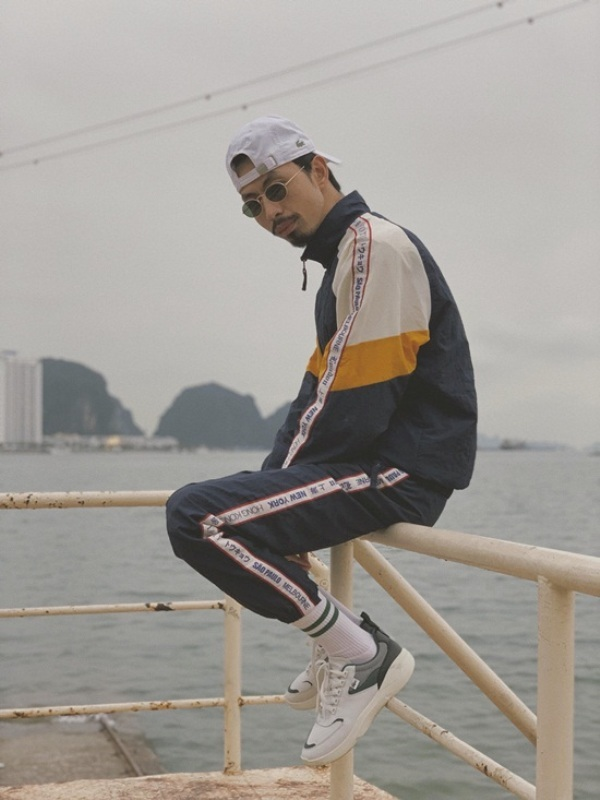 Vpop tuần qua: Hoàng Thùy Linh tung MV 'vũ trụ văn học' sát mùa thi, Sơn Tùng liên tục 'thả thính' dự án mới 1