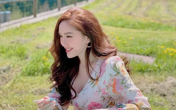 Vpop tuần qua: Hoàng Thùy Linh tung MV 'vũ trụ văn học' sát mùa thi, Sơn Tùng liên tục 'thả thính' dự án mới 2