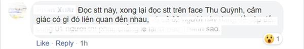 Bảo Hân vừa phủ nhận mâu thuẫn với NSND Hoàng Dũng, Thu Quỳnh 'Về nhà đi con' lại bị chỉ mặt chính là người 'ăn cháo đá bát' 2