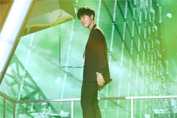 B.I là một gương mặt tiềm năng cho vai trò ca sĩ, nhạc sĩ của Kpop ở thế hệ thứ 3.