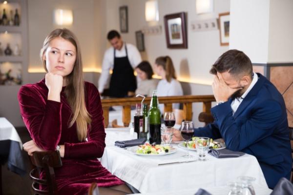Nhà hàng Mỹ bất ngờ nổi tiếng internet nhờ đưa món 'EM KHÔNG ĐÓI' vào thực đơn 0