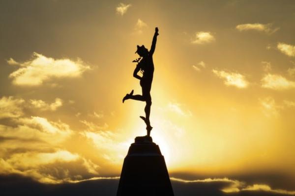 Cảnh báo và lời khuyên cho 4 cung Hoàng đạo chịu ảnh hưởng nặng nề nhất mùa sao Thủy nghịch hành (7/7 - 31/7) 2