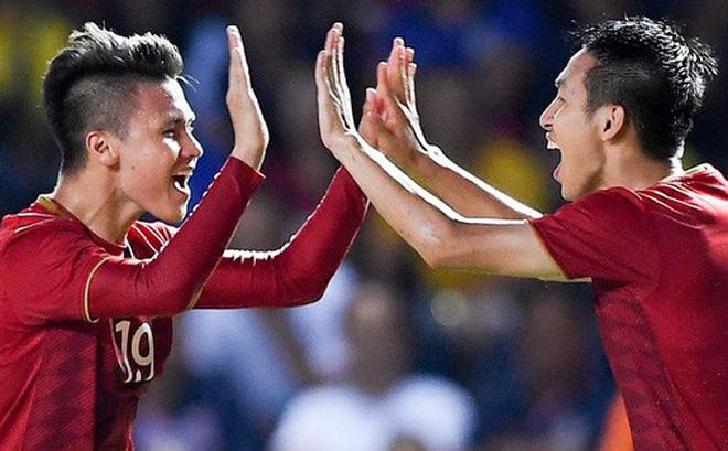HLV Malaysia: 'Chung bảng Việt Nam, Thái Lan tại vòng loại World Cup chỉ sướng CĐV Đông Nam Á' 0