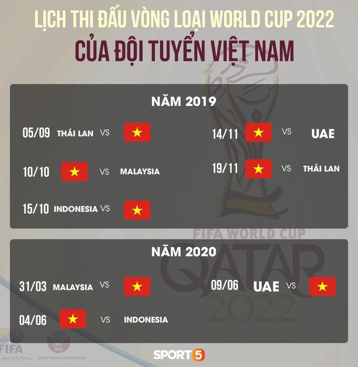 Ảnh: Giang Nguyễn.