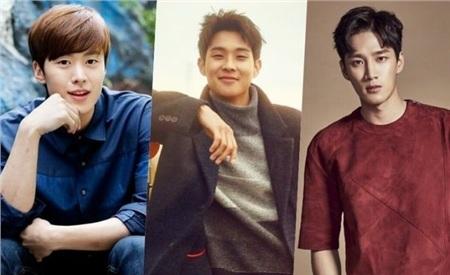 9 nam phụ 'cực quan trọng' trong vũ trụ phim Hàn mà bạn không thể không biết! 0