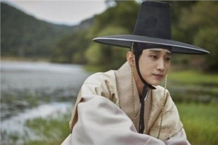 9 nam phụ 'cực quan trọng' trong vũ trụ phim Hàn mà bạn không thể không biết! 6