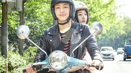 9 nam phụ 'cực quan trọng' trong vũ trụ phim Hàn mà bạn không thể không biết! 9