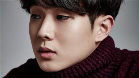 9 nam phụ 'cực quan trọng' trong vũ trụ phim Hàn mà bạn không thể không biết! 10