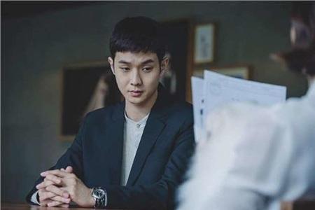 9 nam phụ 'cực quan trọng' trong vũ trụ phim Hàn mà bạn không thể không biết! 11