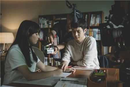 9 nam phụ 'cực quan trọng' trong vũ trụ phim Hàn mà bạn không thể không biết! 12
