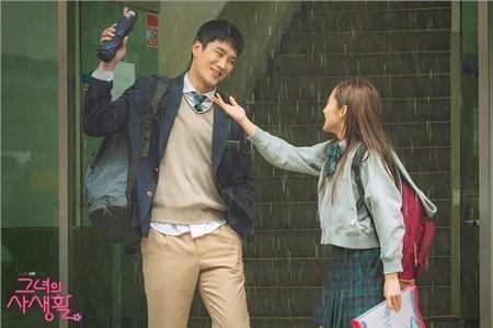9 nam phụ 'cực quan trọng' trong vũ trụ phim Hàn mà bạn không thể không biết! 14