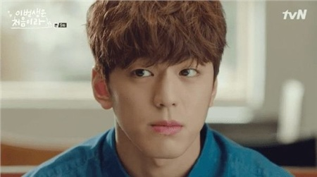 9 nam phụ 'cực quan trọng' trong vũ trụ phim Hàn mà bạn không thể không biết! 20