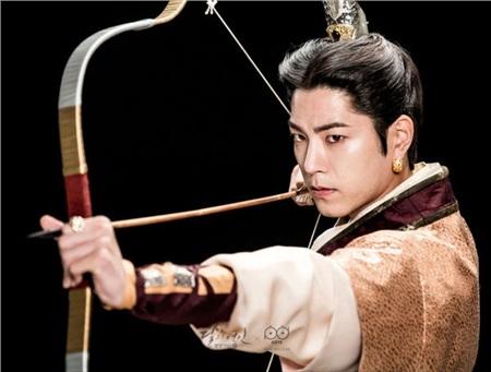 9 nam phụ 'cực quan trọng' trong vũ trụ phim Hàn mà bạn không thể không biết! 22