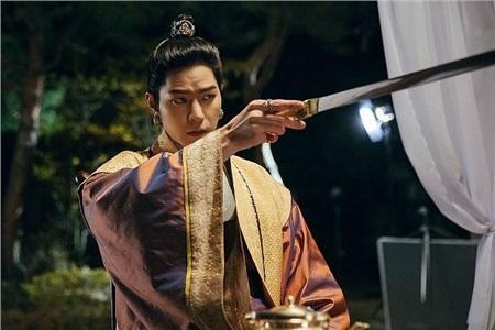 9 nam phụ 'cực quan trọng' trong vũ trụ phim Hàn mà bạn không thể không biết! 23
