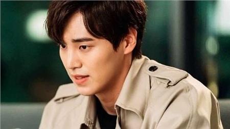 9 nam phụ 'cực quan trọng' trong vũ trụ phim Hàn mà bạn không thể không biết! 25