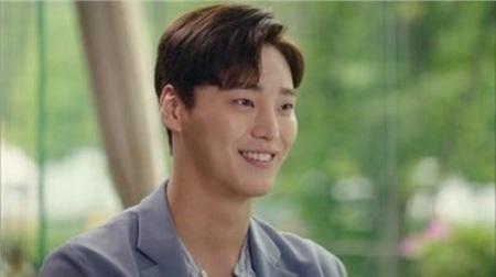 9 nam phụ 'cực quan trọng' trong vũ trụ phim Hàn mà bạn không thể không biết! 27