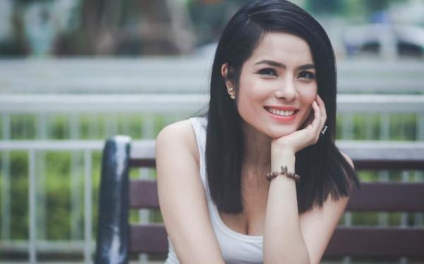 Kiều Thanh là nữ diễn viên được đánh giá là có nội lực, diễn xuất tốt.