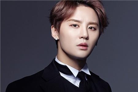 Lại thêm một thành viên JYJ 'gặp hạn': Junsu bị phạt 1 tỷ Won vì trốn thuế 1