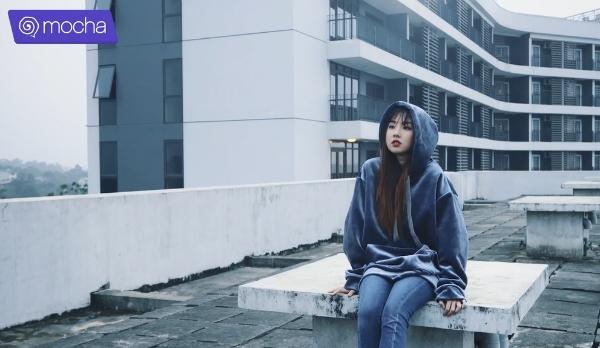 Gặp lại hotgirl người Mường giống 'thư kí Kim' Bùi Khánh Hà với vai cô nàng tiểu thư đỏng đảnh trong 'Mỹ nhân chiến' 7