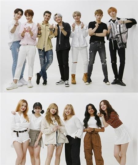 Ở thời điểm hiện tại, vẫn còn sớm đến phán đoán về tương lai của Z-boys và Z-girls. Tuy nhiên, nhóm sẽ khó bật lên ở thị trường Hàn nếu cứ tiếp tục bị các show 'cạch mặt' như thế này.