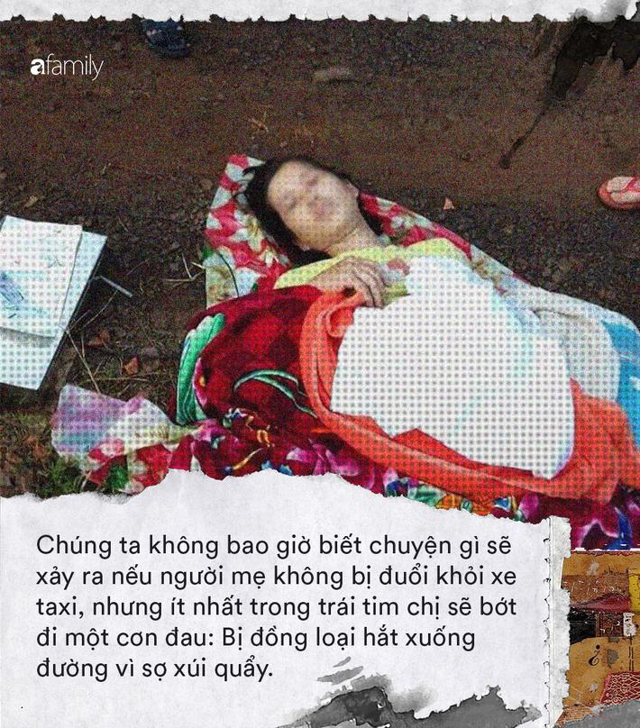 Nếu một ngày bạn gặp nạn giữa đường, như sản phụ và em bé sinh non ở Bình Phước, sẽ ra sao nếu tất cả người tốt đều đi vắng? 0