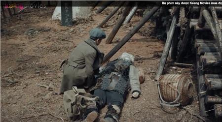 'Học viện quân sự Liệt Hỏa' tập 21-22: Hứa Khải đào hôn, vừa quay về tìm Bạch Lộc đã chứng kiến cảnh tượng bất ngờ 0