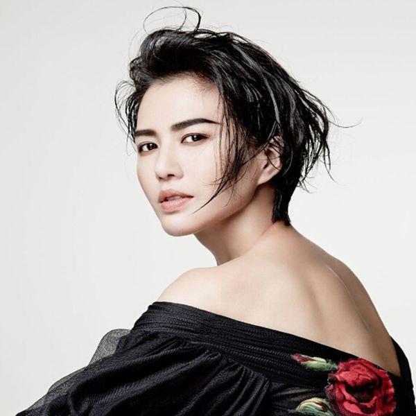 Đàm Duy Duy đã công khai xin lỗi nhà soạn nhạc Hứa Kính Thanh và người hâm mộ.