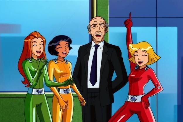 Cả một bầu trời tuổi thơ thu bé lại vừa bằng những phim hoạt hình kinh điển này trên sóng Disney Channel 4