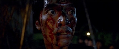 Ám ảnh với những cái chết kinh hoàng trong trailer 'Thất Sơn Tâm Linh' 0