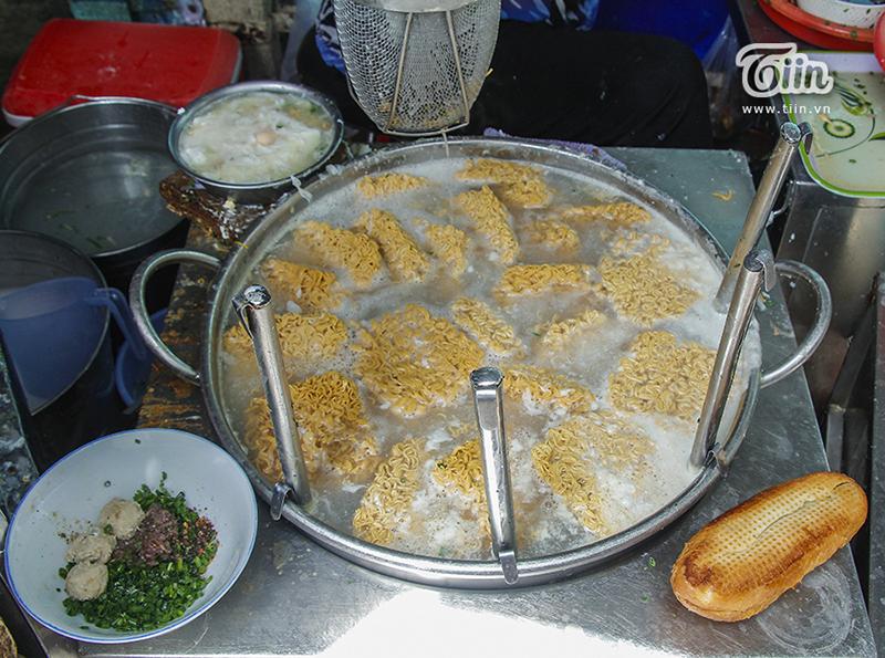 Những địa chỉ ẩm thực Sài Gòn từng sốt rần rần mạng xã hội, giờ ra sao? 9