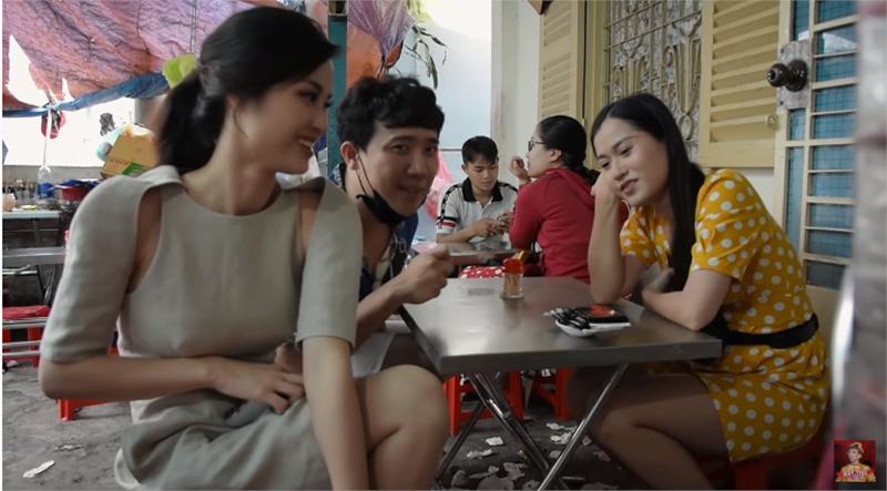 Những địa chỉ ẩm thực Sài Gòn từng sốt rần rần mạng xã hội, giờ ra sao? 12