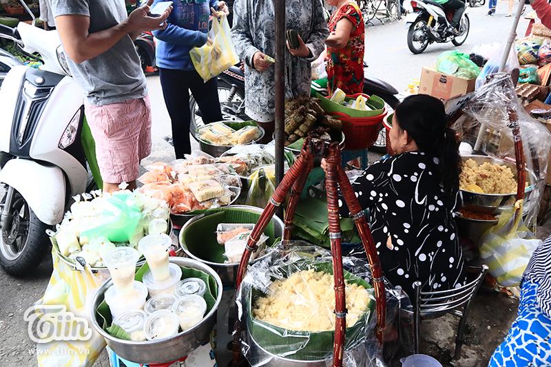 Những địa chỉ ẩm thực Sài Gòn từng sốt rần rần mạng xã hội, giờ ra sao? 15